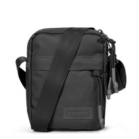Eastpak The One (Black Matchy)