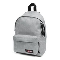 Eastpak Orbit Sunday Grey Sırt Çantası