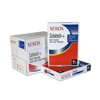 Xerox Colotech A4 90 Gr/m² 500 Adt/Pk Fotokopi Kağıdı