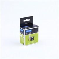 LW Çok Amaçlı Etiket,1000 etiket/paket, 24 x 12 mm (11353 )