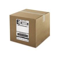 LW 4XL Ekstra Geniş Sevkiyat Etiketi, 220 etiket/paket 104x 159 mm