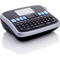 Dymo Label Manager 360D Masaüstü, Şarj Edilebilir Etiketleme Makinesi