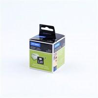 LW Adres Etiketi, 260 etiket/paket,89 x 28mm (99010)