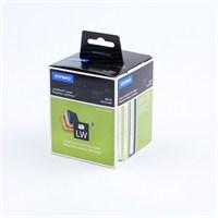 LW Geniş Klasör Sırt Etiketi, 110 etiket/paket,190x 59mm (99019)
