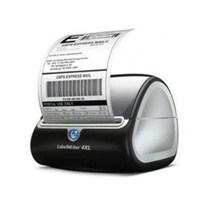 DYMO LabelWriter 4XL Geniş Format Bilgisayar Bağlantılı Etiket Yazıcı