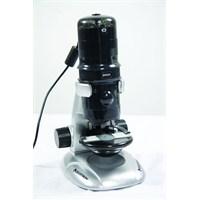 Celestron Amoeba 44326 Çift Amaçlı Dijital Mikroskop