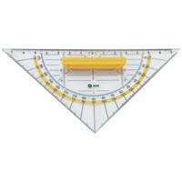 Ark Geodirect Gönye 16 cm