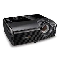 Viewsonic Pro8500 XGA 3D (1024x768) 5000 AnsiLümen Projeksiyon Cihazı