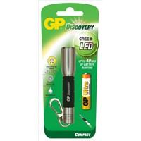 GP Discovery El Feneri LCE202