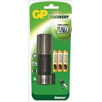 GP Discovery El Feneri LCE203