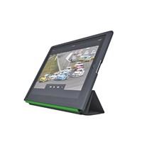 Leitz Complete iPad İçin Standlı Yumuşak Kılıf