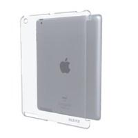 Leitz Complete iPad için Şeffaf Kılıf