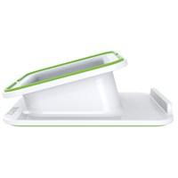Leitz Complete İpad /Tablet Standı Beyaz 62690001