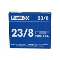 Rapid Zımba Teli No:23/8 1M Güçlü - 24869800