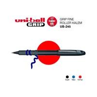 Uni-ball Grip Roller Kalem (UB-245)