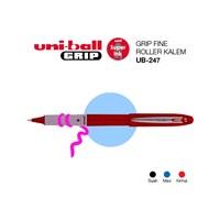 Uni-ball Grip Roller Kalem (UB-247)
