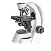 Bresser BioScience Bino 40x-1000x Profesyonel Mikroskop