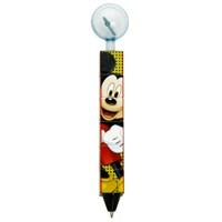 Willtech Mickey Blok Tükenmez Kalem