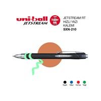 Uni-ball Jetstream RT Hızlı Yazı Kalemi 1,0 1'li (SXN-210)