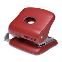 Rapid Delgeç Fc30-30 Sayfa Kapasiteli Kırmızı 23639403