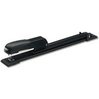 Rapid Zımba E15-20 Sayfa Kapasiteli Uzun Kollu Siyah 20598000