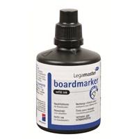 Lm 1199 Boardmarker Mürekkebi 100Ml Mavi 10'lu
