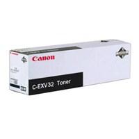 Canon Ir-2545 Orijinal Toner