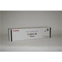 Canon Ir-6055-6065-6075İ Orijinal Toner
