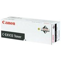 Canon Ir 2520-2525-2530-2535 Orijinal Toner