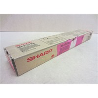 Sharp Emx-2300-2700-3501-3500-4500 Mavi Toner