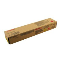 Sharp Emx-2300-2700-4500 Siyah Toner