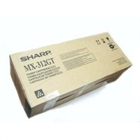 Sharp Mx-M260-Mx310 5726-5731 Orijinal Toner