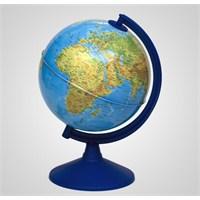 Işıksız Fiziki Küre 20 Cm