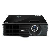 Acer X112 DLP SVGA 800x600 2700 Ans 13000:1 3D Projeksiyon Cihazı