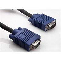S-Link SL-VGA30 Projeksiyon VGA Data Kablosu (30 Metre)