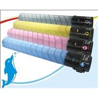 Minolta Bizhup C220-C280 Mavi Toner