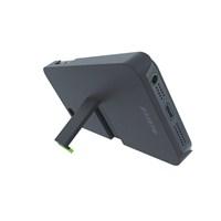 Leitz Complete iPhone 5 İçin Standlı Kılıf