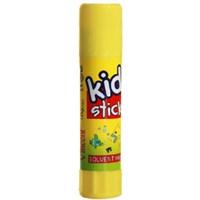 Vincent Kid Stick Yapıştırıcı Beyaz