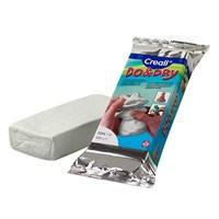 Creall Do&Dry 500 Gr. Modelleme Hamuru Beyaz