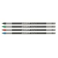 Lamy Tükenmez Kalem Refili Tekli Çok Fonksiyonlu Kalemler İçin