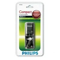 Philips SCB1211NB Pil Şarj Cihazı