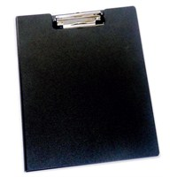 Mas 4102 PVC Kaplama Kapaksız Sekreterlik A4