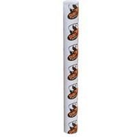 Panda Flip Chart Kağıdı Askılı Düz 25'Li 64x90cm