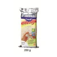 Creall Do & Dry Light Hafif Seramik Hamuru Beyaz 250 gr.