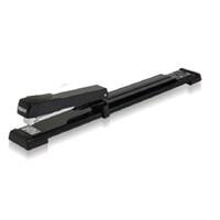 Bigpoint Zımba Makinesi Uzun Kollu 24/6 Siyah (325)