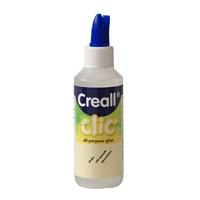 Creall Clic 100 ml Yapıştırıcı
