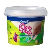 Creall Fix 500gr Toz Kağıt Yapıştırıcı