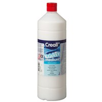 Creall Sticker Medium 1000ml