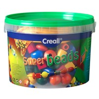 Creall Superbead (245prç. 8mt.İP)