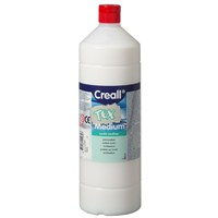 Creall Tex Medium 1000ml